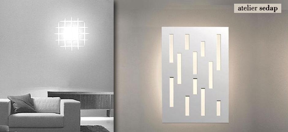 atelier sedap best gulf trading llc. Black Bedroom Furniture Sets. Home Design Ideas